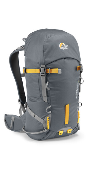 Lowe Alpine Peak Attack 32 Backpack Men zinc